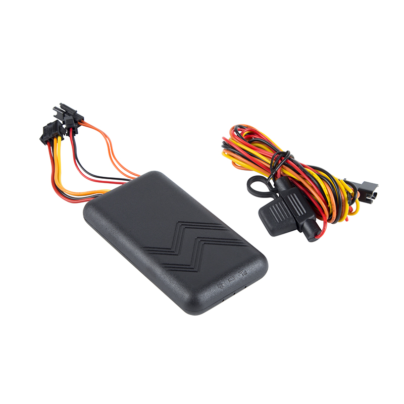GT06 Car GPS Tracker with Internal Antennas