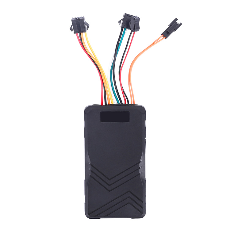 Low price wcdma 3g gps tracker
